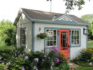 shed traditional garage and shed milwaukee by gmh