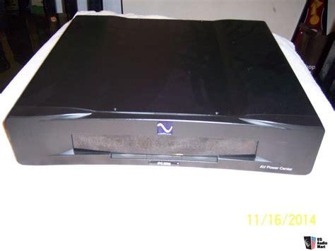 Ps Audio Ipc9000 Av Powerplay High Performance Power