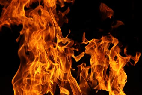 Bild Feuer by Animiertes Gif Feuer Software Hardware Bplaced