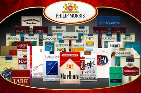 Philip Morris to Start Next Round of Studies for New ...