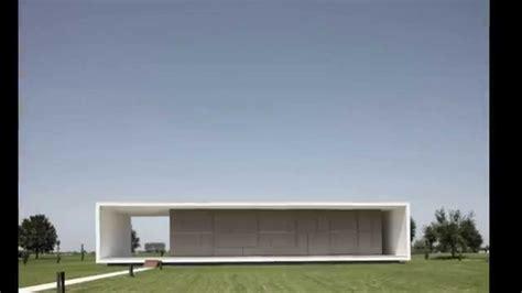 top  domov  stile minimalizma minimalizm