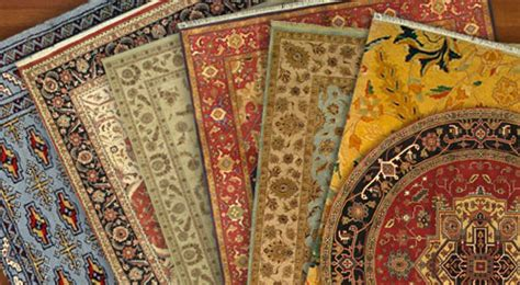Where To Find Inexpensive Rugs by Discount Rugs On Sale In New Jersey The Best Deals High