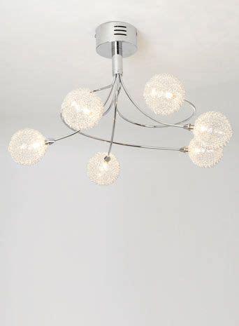 allium flush fitting light bedroom 1 flush ceiling lights ceiling lights flush lighting