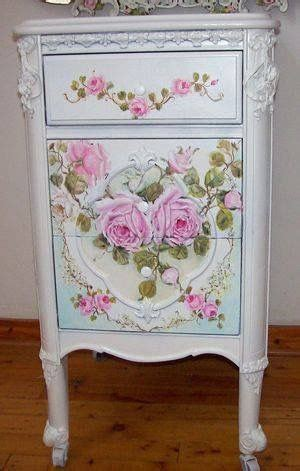craigslist shabby chic pin by tania maria guitton cohen on shabby chic pinterest