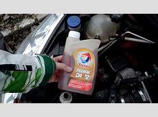 Kinh nghiệm chăm sóc bảo dưỡng ô tô bạn nên biết