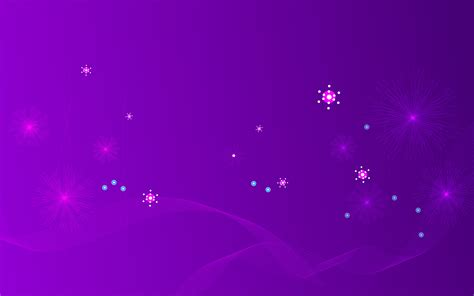 Purple Backgrounds Flowers Background Free Wallpaper World Part 2