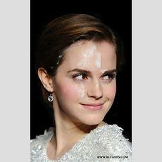 Fake Celebrity Facials