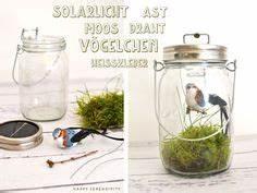 Sonnenglas Selber Machen : sonnenglas nurso pinterest sonnenglas dekoration und geburtstagsideen ~ Orissabook.com Haus und Dekorationen