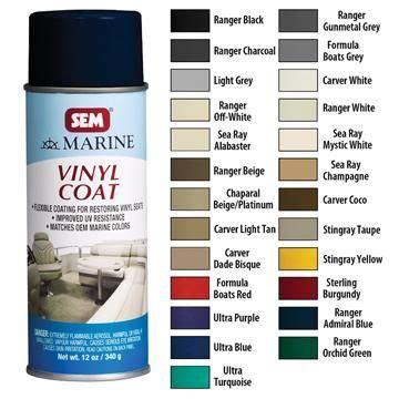 sem marine sea alabaster m25103 boats net
