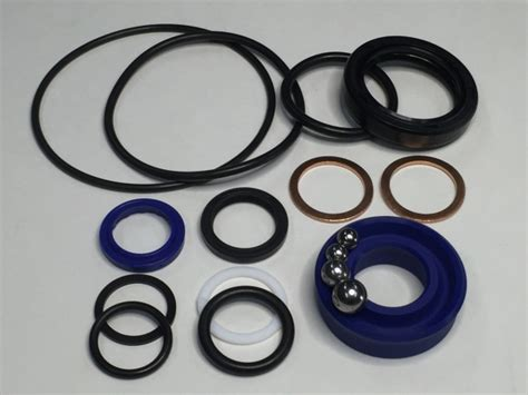 sears floor seal kit lazzar s hcrc sears craftsman seal kits model 328