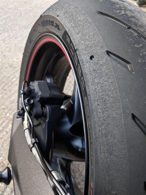 pirelli rosso corsa 2 review pirelli rosso corsa 2 a biker bike