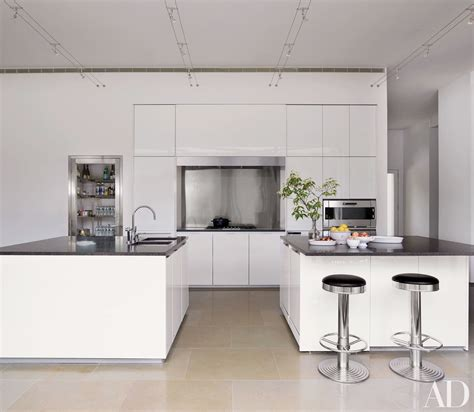 modern interior design ideas for kitchen 30 contemporary kitchen ideas and inspiration photos