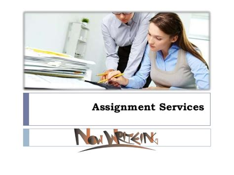 Esl Homework Editing For Masters by Esl Assignment Writer Service For Masters Assignment