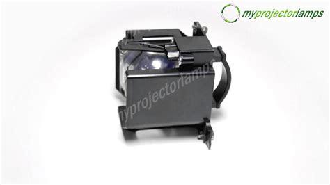 Mitsubishi Wd by Mitsubishi Wd 62531 Rptv Projector La Myprojectorls