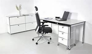 Fab Design Möbel : rmt design m bel kleve goch emmerich raumausstattung tilders ~ Sanjose-hotels-ca.com Haus und Dekorationen