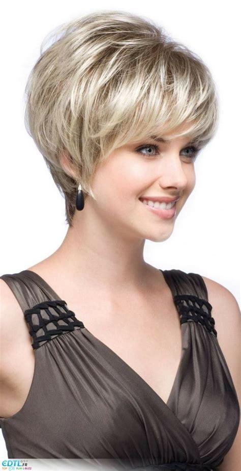 coupe de cheveux femme 2015 belles et rebelles
