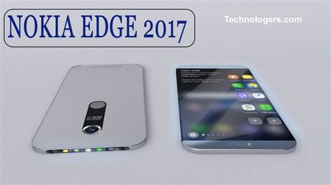 nokia android phone nokia upcoming android phones and flagship models of 2017