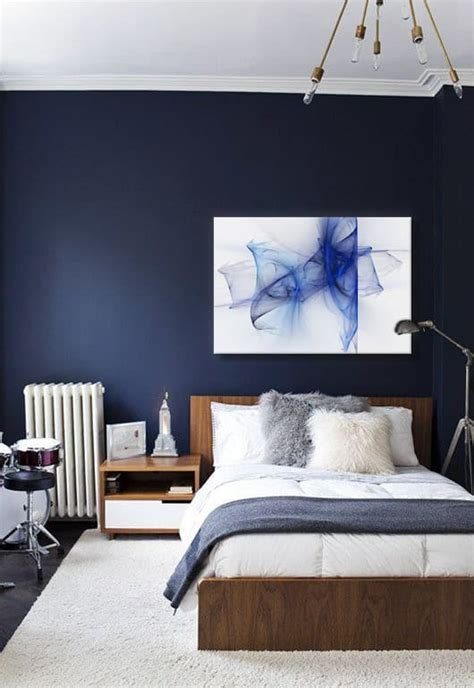 conseils pour decorer sa chambre blog izoa