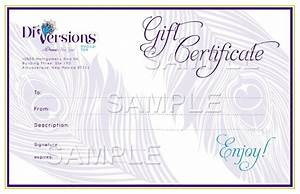 office gift certificate template medspa specials albuquerque medical spa discounts santa