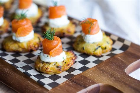 canapé cuisine canapes finger food 28 images home chilterns catering