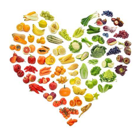 cuisine color colors of food crave bits