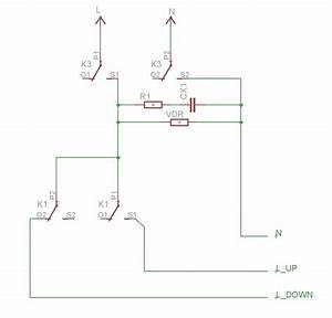 Absicherung Berechnen : relais f r rolladensteuerung ~ Themetempest.com Abrechnung