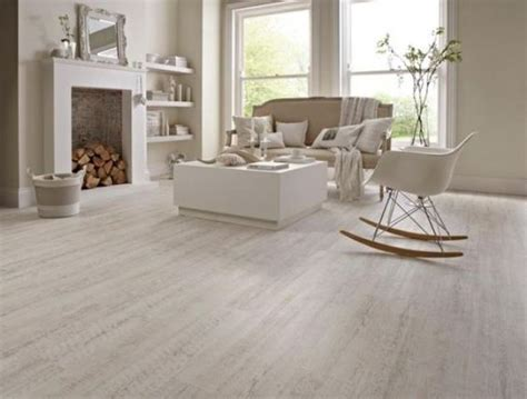 vinyl flooring in living room 29 vinyl flooring ideas with pros and cons digsdigs