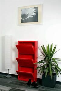 Schuhkipper Metall 3 Klappen : schuhschrank schuhkipper schuhkommode rot metall 3 klappen neu 32007 ebay ~ Bigdaddyawards.com Haus und Dekorationen