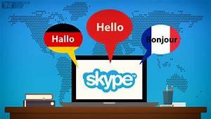 How to use Skype Translator - Microsoft in Education
