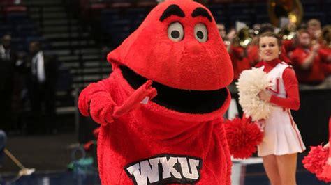 court backs creator  western kentucky hilltoppers mascot