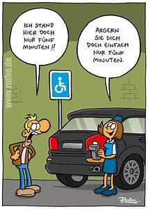 Wie Baue Ich Einen Cafe Racer : home lustig ruthe ruthe cartoon und ~ Jslefanu.com Haus und Dekorationen