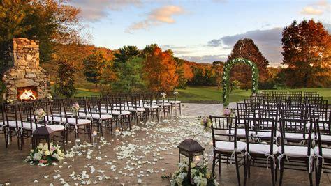 wedding venues  asheville nc  omni grove park inn