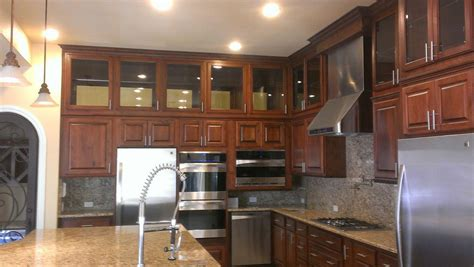 kitchen cabinets in san antonio kitchen remodeling san antonio tx upscale custom cabinets 8087