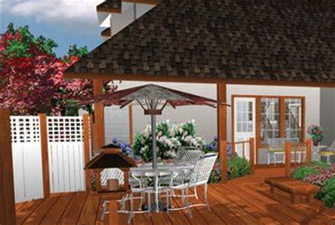 patio designer tool free patio design tool 2016 software
