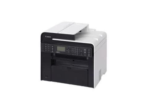 imprimante de bureau imprimante de bureau noir et blanc contact bureautique