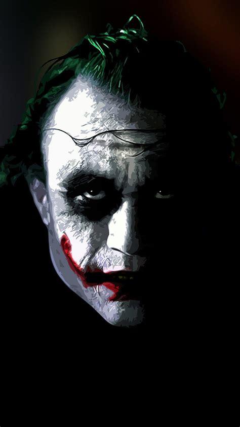 Batman Joker Joker Hd Wallpaper For Mobile joker mobile wallpapers wallpaper cave