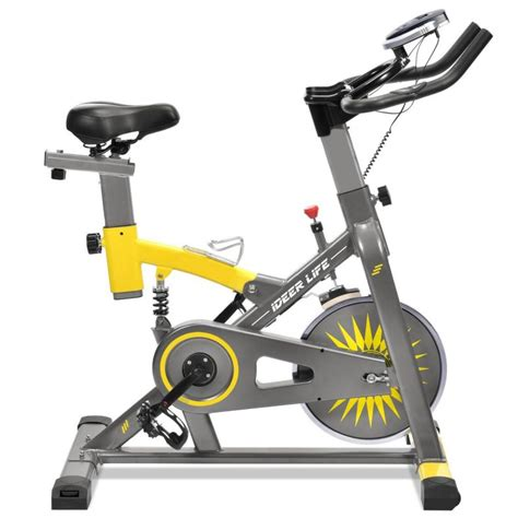Best Portable Exercise Bikes for Home Fitness in 2020 ...