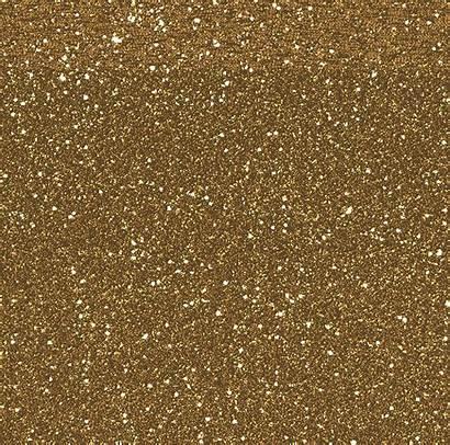 Animated Gifs Glitter Gold Bg Hypnotic Mesmerizing