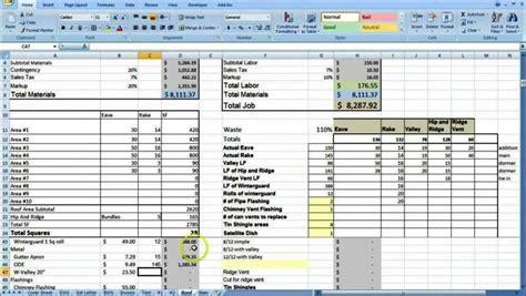 contract management  template sampletemplatess