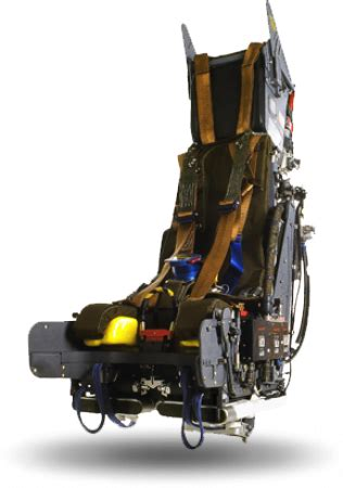 siege ejectable mirage 2000 c cosmao