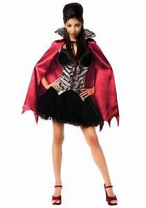 Halloween Kostüm Vampir : vampire costumes for women ideas ~ Lizthompson.info Haus und Dekorationen