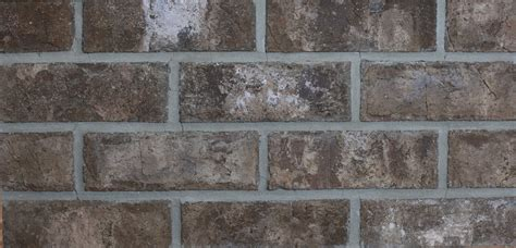 brick mosstown size peoria brick
