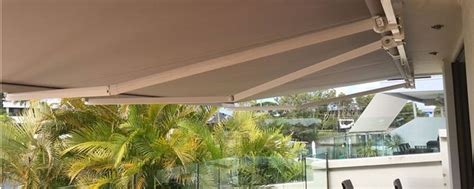 town country blinds awnings sun rain protection