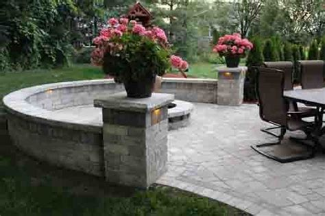 1000 ideas about backyard projects on diy