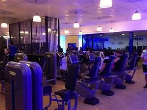La Chapelle St Luc : fitness park la chapelle st luc 1 seance d 39 essai gratuite ~ Medecine-chirurgie-esthetiques.com Avis de Voitures