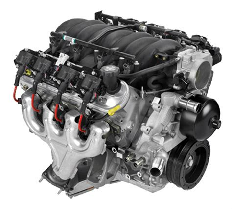 Ls V8 Conversions Is The Grass Really Greener? We Talk To