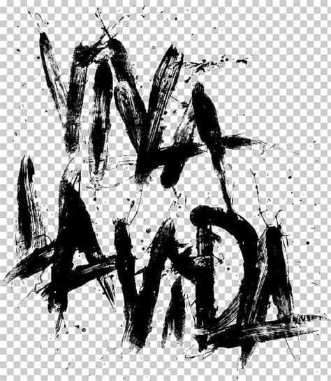 'viva la vida' se estrenó el 25 de mayo de 2008. Viva la vida canción de coldplay música, rock hill PNG Clipart   PNGOcean
