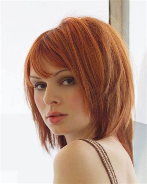 HD wallpapers long length bob hairstyle