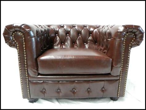 ebay sessel gebraucht chesterfield sessel gebraucht ebay sessel house und dekor galerie re1l0l712p