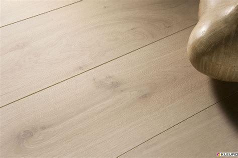 laminaat brede planken brede planken sencys laminaat folder aanbieding bij
